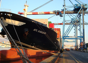 【常熟】海英荷普曼船舶 选择胜为sc-sc光纤跳线