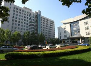 北京联合大学再次采购胜为万兆多模光纤跳线