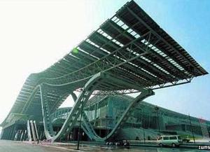 【北京光纤跳线】胜为单模光纤跳线 成功进军弱电工程检测中心