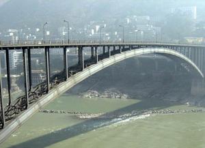 攀枝花公路桥梁工程选光纤收发器,千里之外定胜为