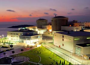 胜为独家倾情打造 核电站专用阻燃光纤跳线