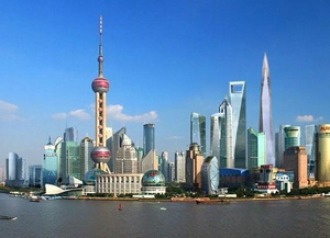 上海选购北京光纤跳线,认准胜为不动摇