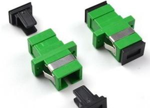 河南超贝电子科技认可和采购胜为光纤跳线