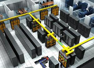 北京蓝色万兆光纤跳线厂家生产价格如何?胜为帮您分析