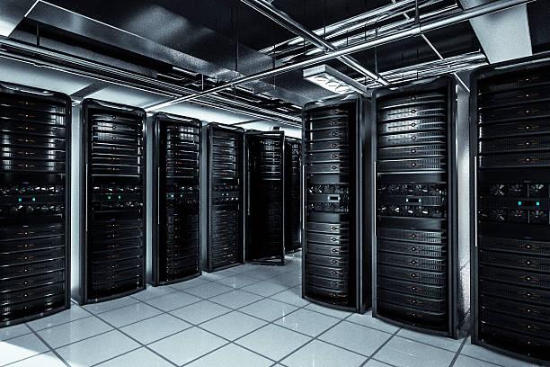 成都老客户批量采购胜为多模万兆OM3光纤跳线