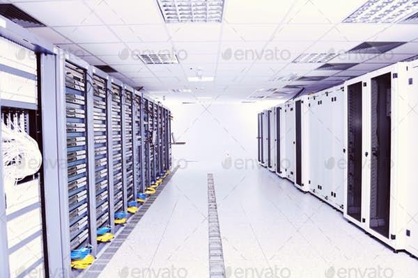 成都一项目客户联系胜为LC多模光纤跳线批量采购光纤跳线