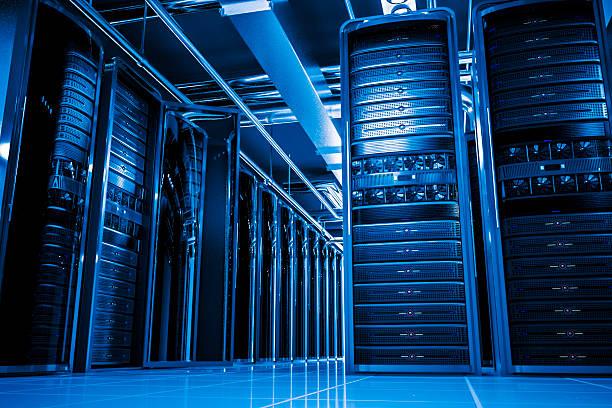 福建一机房监控项目应用胜为单模光纤跳线生产厂家产品