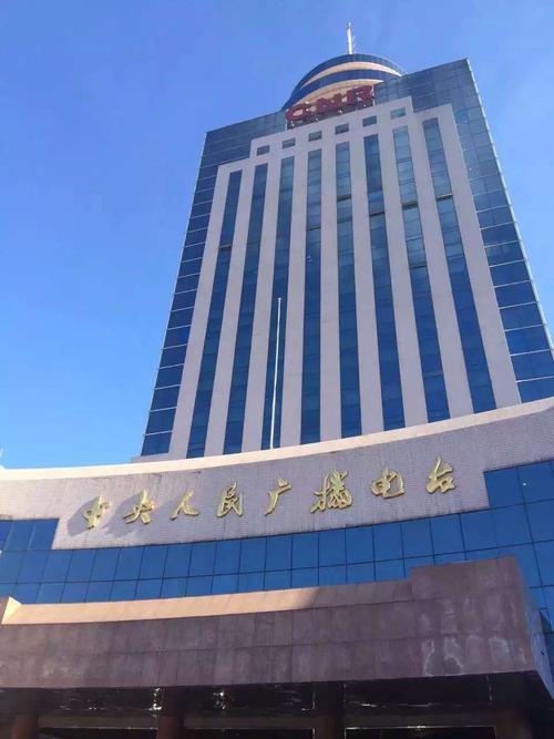 胜为fc电信级单模光纤跳线应用于中国人民广播电台直播区网络智能化互联网接入平台项目