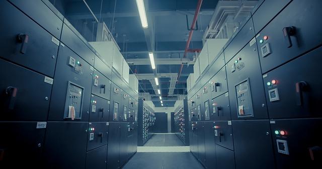 广东IDC数据机房项目客户询购胜为FC光纤跳线价格