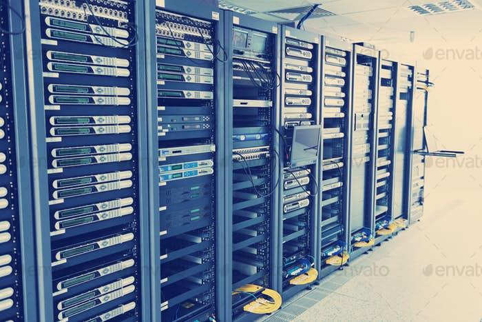 珠海机房监控项目客户联系胜为厂家采购千兆多模光纤跳线