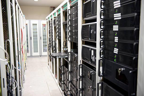 湖南安防监控项目客户再次采购胜为安防监控专用光纤跳线