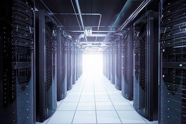 北京数据机房项目客户联系胜为询求电信级千兆光纤跳线定制