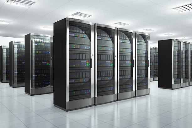 长沙数据机房项目大客户再联系胜为厂家寻求fc单模光纤跳线报价