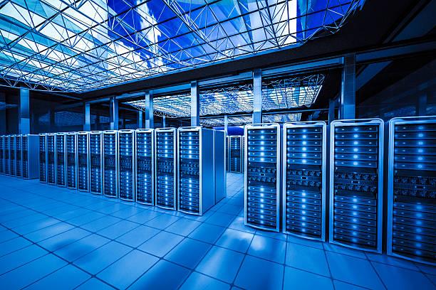 上海数据中心项目客户再次寻找胜为sc光纤跳线报价