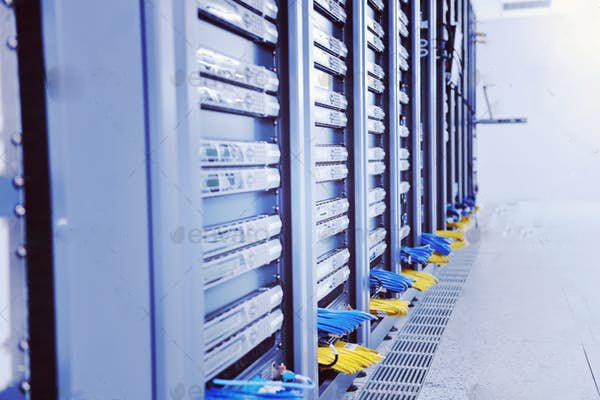 山西一数据中心项目老客户联系胜为采购ST-LC电信级光纤跳线