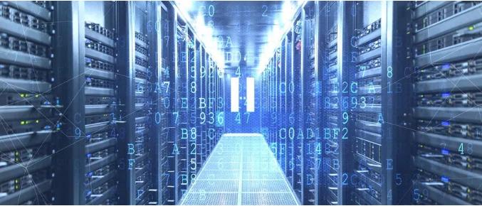 四川数据机房项目老客户采购胜为OM3万兆光纤跳线