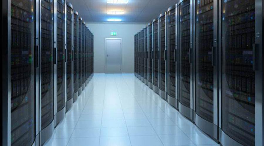 广州数据中心项目客户联系胜为千兆光纤跳线厂家采购