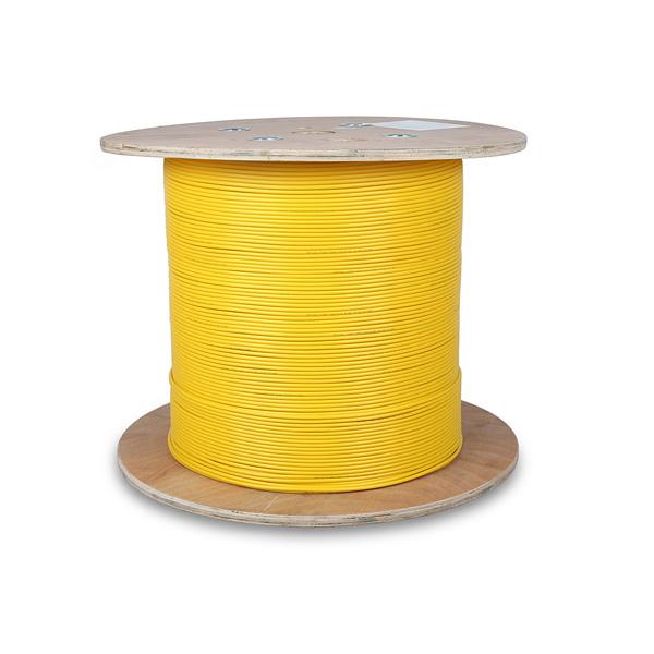 室内单模单芯光缆