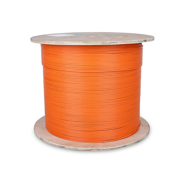 室内多模双芯光缆