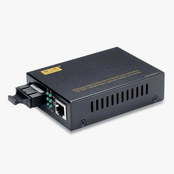 光纤收发器品牌排行_四川客户联系胜为厂家寻求odf光纤配线架价格
